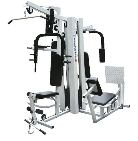 exercise machines here s an all in one exercise machi