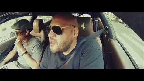 Xavier Naidoo Auto by Die Auto Didakten Xavier Naidoo Moses Pelham Wir