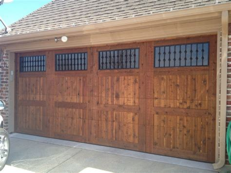 premier entry systems 187 richardson garage door service