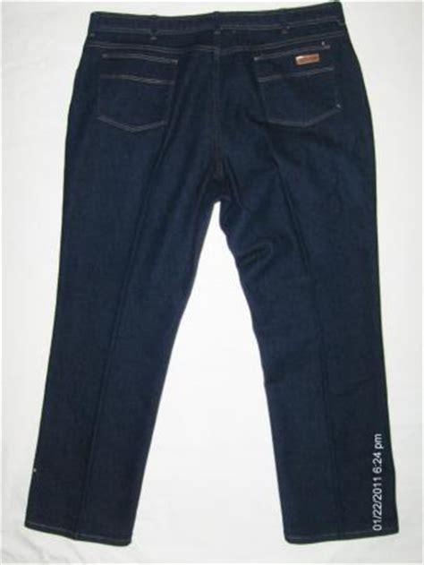 comfort action sports jeans flash gt gt schober johann september 2011