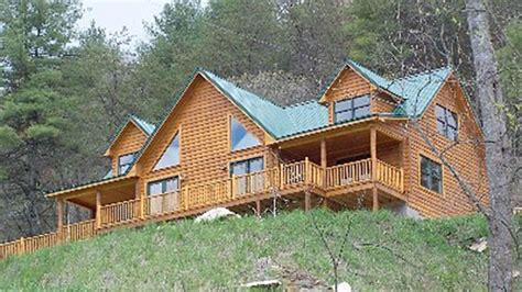 Winter Cabin Rentals Virginia by Highlands At Chisholm Creek Beautiful Vrbo
