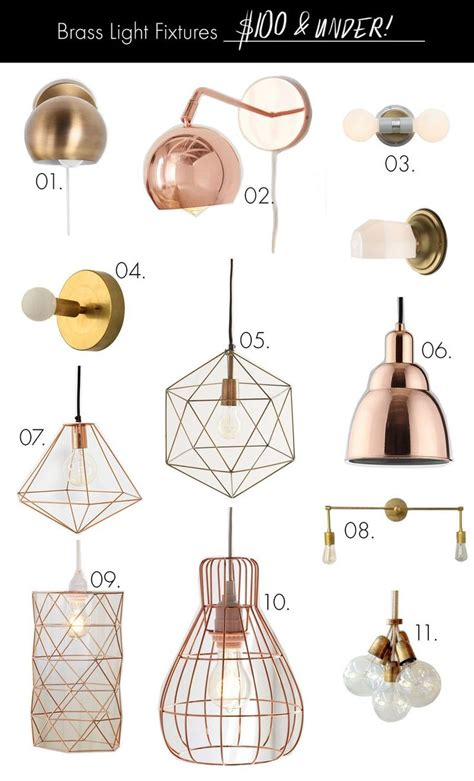 contemporary bespoke light fixtures 25 best ideas about outdoor light fixtures on pinterest