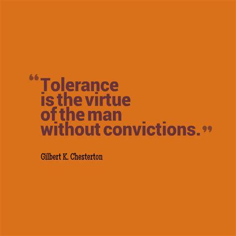 tolerance quotes tolerance quotes quotesgram