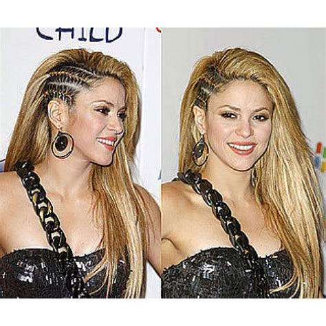 cornrow hairstyles half head 6 popular cornrow hairstyles style samba