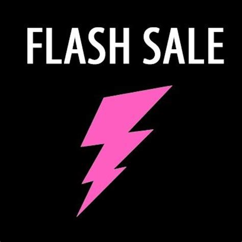 best flash sales 22 best images about flash sale on shops cloud 9 and days in