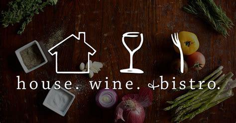 house wine and bistro house wine mcallen 28 images house wine bistro mcallen mcallen urbanspoon zomato