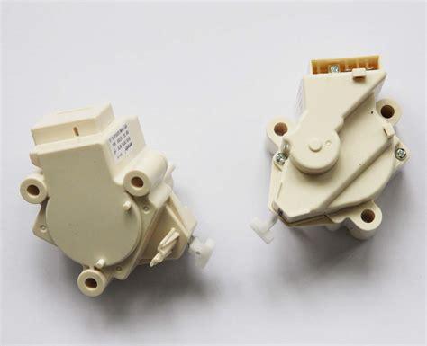 Drain Motor Mesin Cuci Lg drain motor pqd 703 drain motor mesin cuci 3 socket