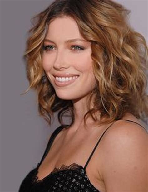 Curly Hairstyles 2014 by Curly Hairstyles 2014