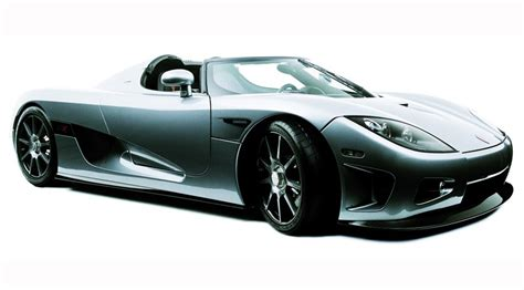 supercar koenigsegg price koenigsegg supercars by car magazine