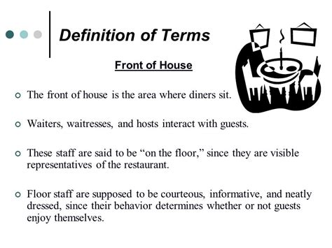front of the house definition back of the house definition 28 images pics for gt greenhouse effect definition