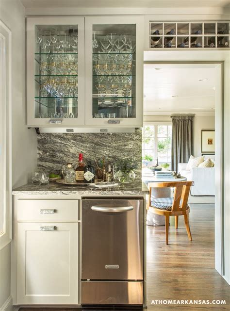 beautiful butlers pantries images pinterest kitchen ideas kitchens butler pantry