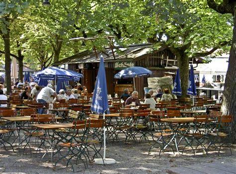 hirschgarten münchen wohnungen biergarten k 246 niglicher hirschgarten bierg 228 rten in m 252 nchen