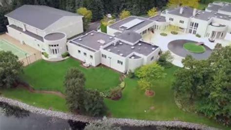 michael jordan house address michael jordan house address house plan 2017