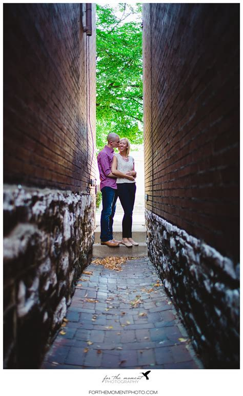 forest park engagement photos « St Louis Wedding