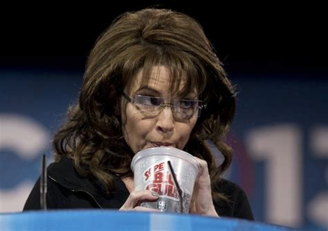 the tragedy of sarah palin the atlantic sarah palin is a fainting lady truther the atlantic
