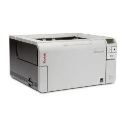 Kodak Scanner I3450 寘 寘 寘 綷 寘 scanner kodak 崧 綷 綷