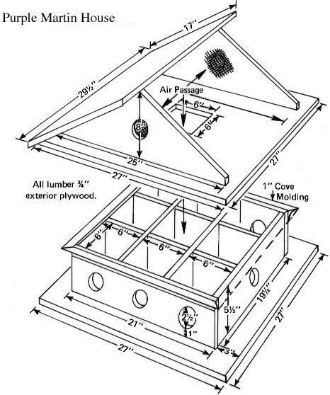 dove bird house plans dove bird house plans awesome best 25 purple martin house plans ideas on pinterest
