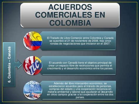 tasa incremento arriendo en colombia 2016 incremento en arriendos en colombia para el 2016 ipc 2016