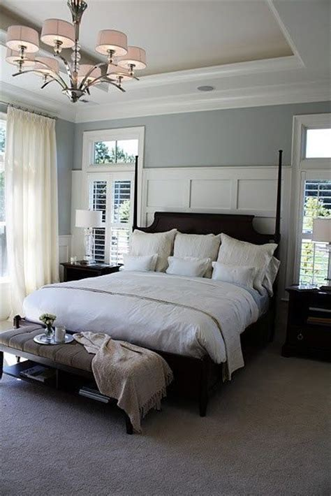 master bedroom master bedroom paint colors blue - Best Blue Paint Color For Master Bedroom