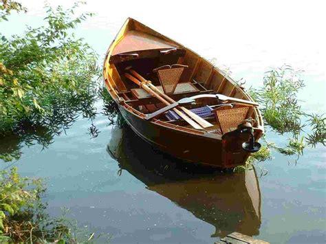 drift boat rib kit ausable river drift boat plans aplan