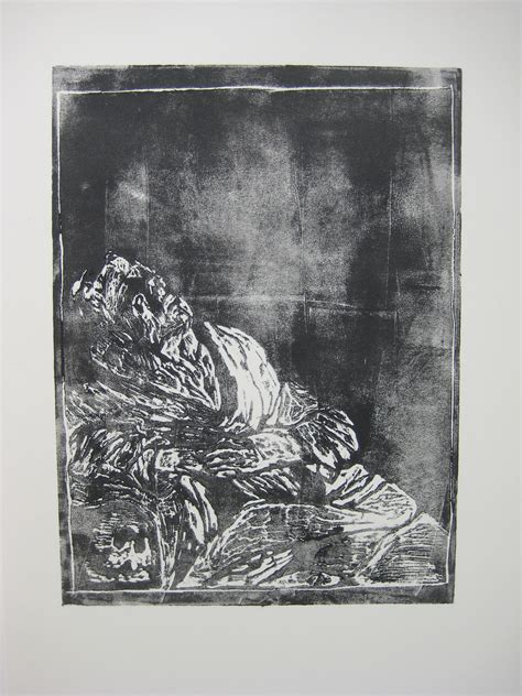 Courting Doubt And Darkness prints andrew pranger