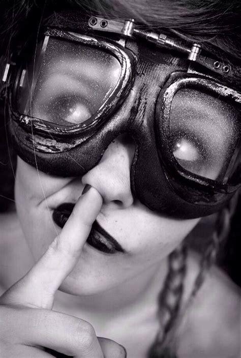 Triphasic White Radiance Mask 1 Box 8 Masker 35 best gogglebox images on