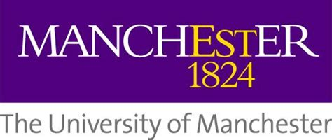 Manchester Business School Mba Deadlines by Manchester Business School Mba Scholarships For Armacad