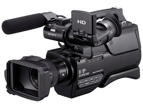 sony hd sony hd www pixshark images galleries with