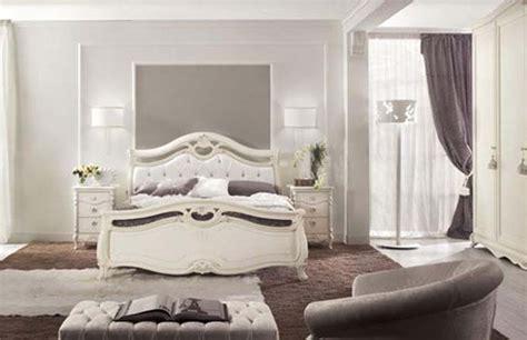 mondo convenienza camere da letto classiche mondo convenienza catania camere da letto