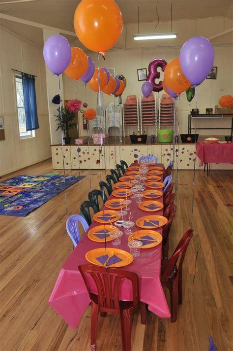 happy birthday room design home design gorgeous birthday room design happy birthday