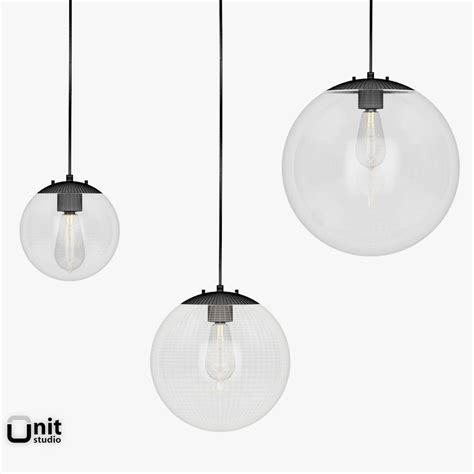 Small Pendant Lights For Bathroom West Elm Pendant Light Tequestadrum