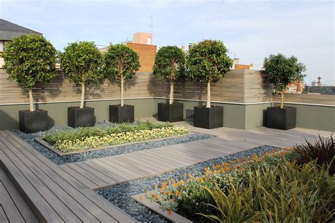 paisajismo jardin jardines modulares i huertos urbanos igniagreen