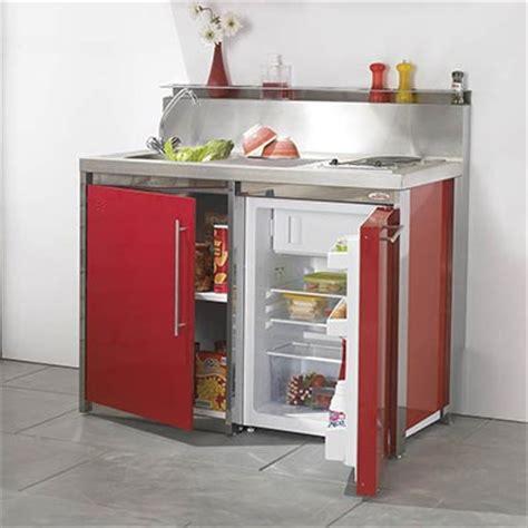 sous 騅ier cuisine evier cuisine taille mtal vier de cuisine armoire