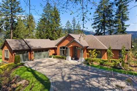 pacific northwest houses pacific northwest homes 62950 bursary