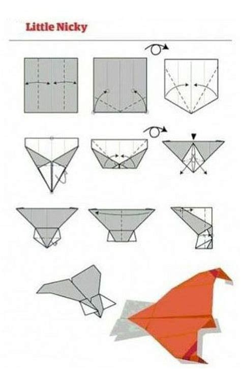 Paper Planes For - paper airplane designs barnorama