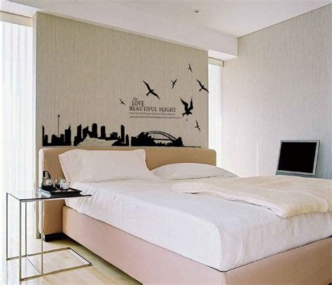 diy bedroom wall bedroom wall bedroom wall decor bedroom bedroom wall decor bedroom designs