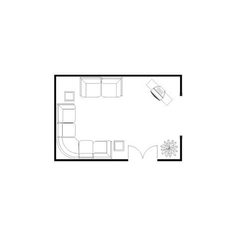 living room plan living room plan