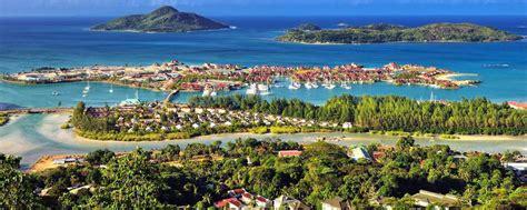 pr 233 vision m 233 t 233 o port seychelles quand partir