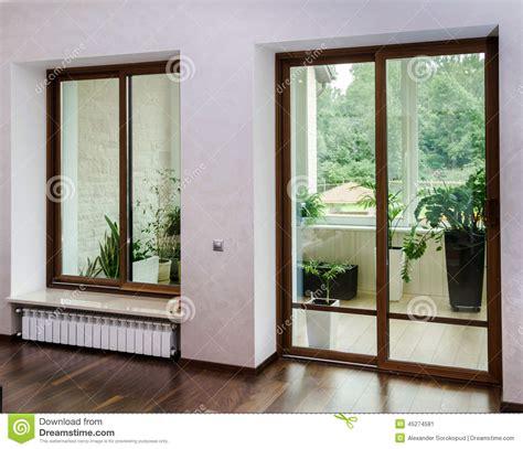 puertas de terraza nuevas puertas de desplazamiento de la fibra de vidrio