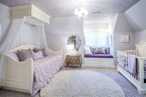 fantasy bedroom 21 cool ceiling designs that turn kids bedrooms into