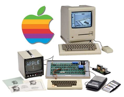 Desk Top Computers For Sale Vintage Apple Auction News Twiggy Mac Sells For 33k No Sale For Apple 1 1 Cult Of Mac