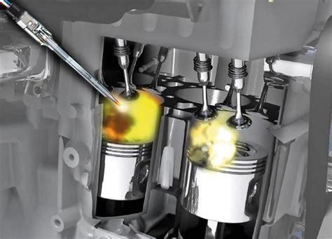 candele motore diesel come funzionano le candelette per il preriscaldamento