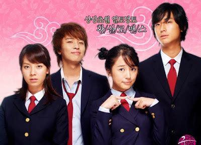film korea yg terbaik 7 drama korea terpopuler sepanjang masa