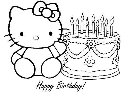 birthday coloring pages for aunts happy birthday aunt coloring pages choicewigs com