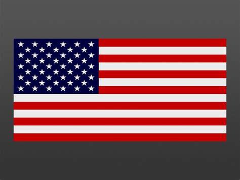 google images american flag us american flag hot girls wallpaper