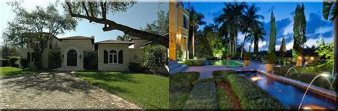 houses for rent in coral gables coral gables homes sale rent real estate