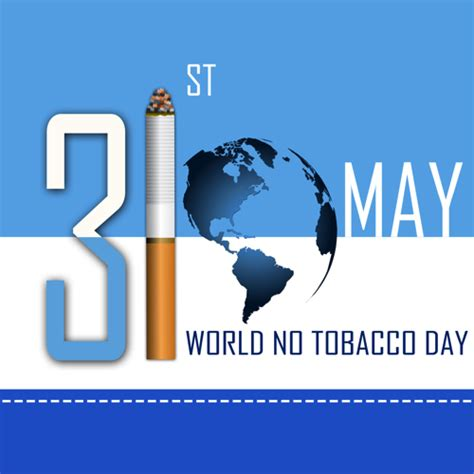 No Tobacco Day Essay by World No Tobacco Day