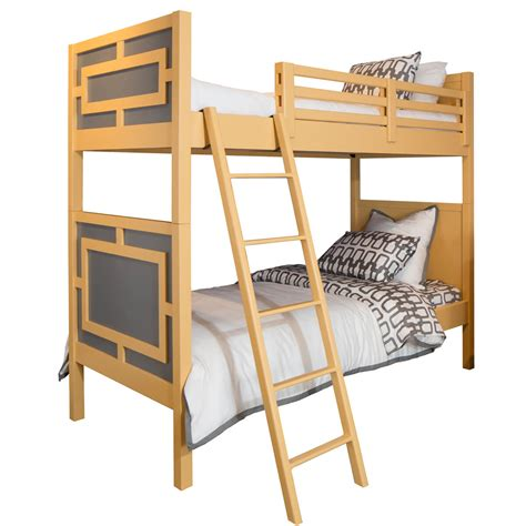 ricki bunk bed from newport cottages baby kids furniture newport cottages max bunk bed kids furniture in los angeles