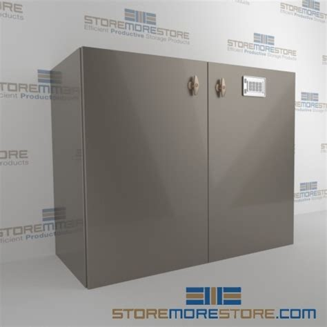 narcotic cabinet for pharmacy narcotics cabinet storage safe dl 200 secure pharmacy