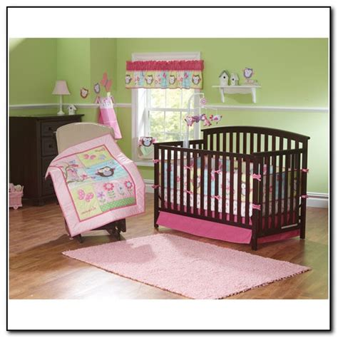 Walmart Baby Boy Crib Bedding Sets Baby Boy Bedding Sets Walmart Beds Home Design Ideas 68qaxkbdvo5232